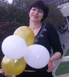 Светлана Нарбутик - Как определить свое предназначение в жизни