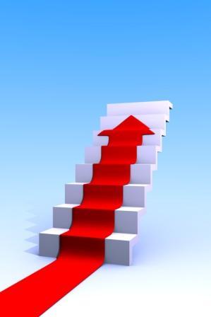 Как добиться успеха, найти себя и развить свой талант!