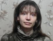Отзыв Юлия Габдулина